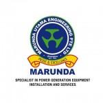 Marunda