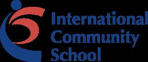 2014-ICS-Logo-FINAL