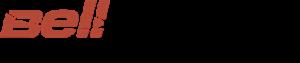 NL Sponsor 7