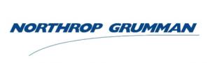 Northrop Gruman logo