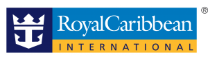 Royal Caribbean International logo