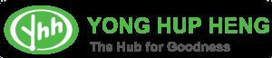 YHH - Logo-1