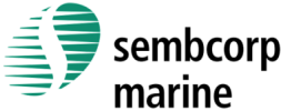 sembcorp-marine-logo-unofficial