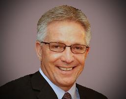 Ray CorriganNLbio