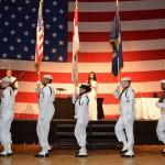 239th U.S. Navy Ball