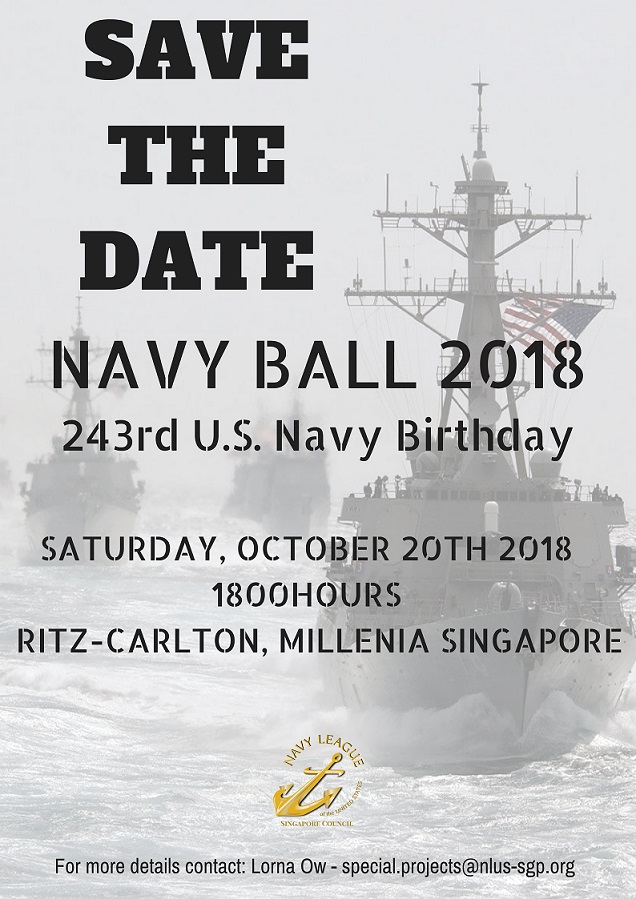 SAVE THE DATE - JPG