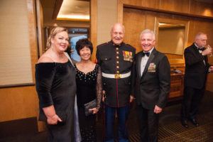 US Navy Ball-31